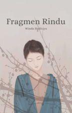 Fragmen Rindu by Daawin