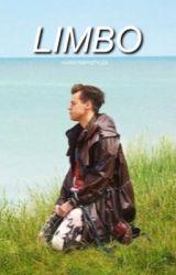 Limbo  by HarryInMyStyles