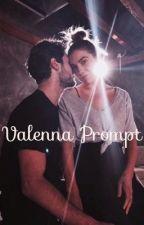 Valenna Prompt by valennaquebec