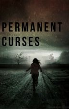 Permanent Curses by _Xeno_