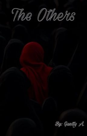The Others by _Kyara_