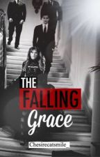 The Falling Grace by Mrs_Swyles
