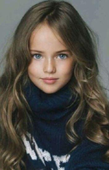 Arabella Swan-Salvatore