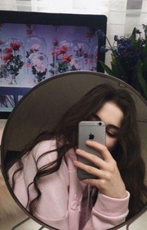 instagram ➖ wannavelvet  by irenespocket