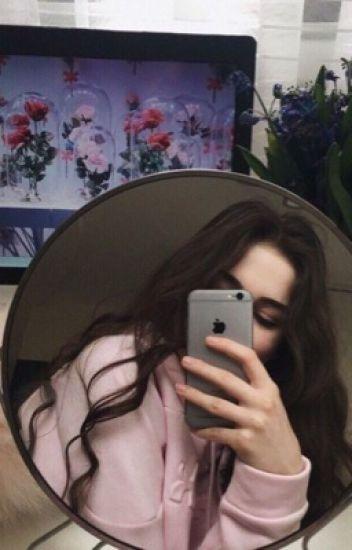 instagram ➖ wannavelvet