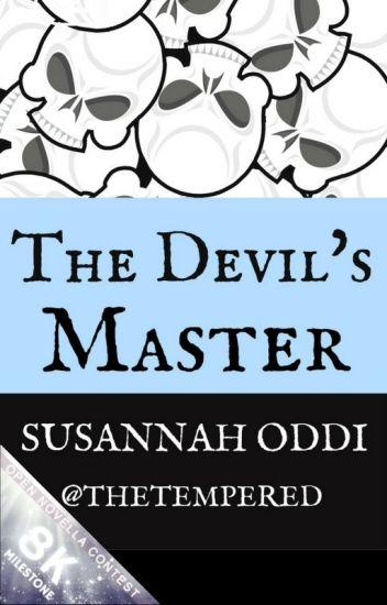The Devil's Master