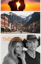 Telluride  by nicedood101