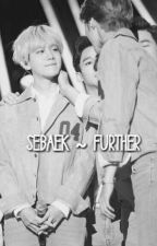 "SeBaek ~ Little Family ~ Fortsetzung zu ""Further"" by lttlhmnbng"