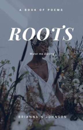 Roots   © by prerrr