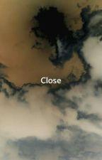 Close [ TERRAINK ] by Scorfer