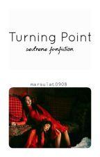 turning point | seulrene by seulreneternity