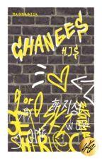 Changes : Han Jisung ✔️ by bagbagjia_