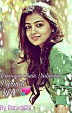 Chronique d'une Indienne: Parvati Life!!!💘 by Parvati22