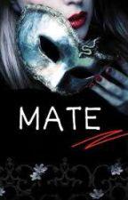 MATE by CewekBaper