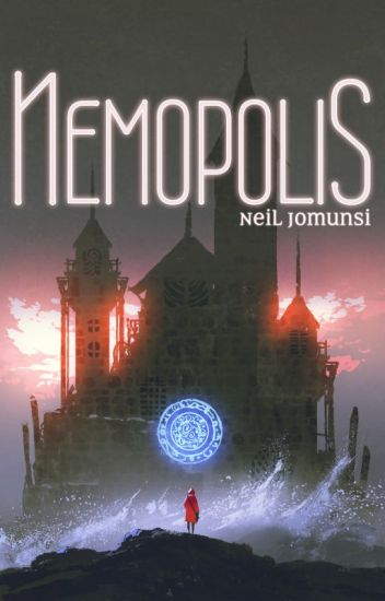 Nemopolis