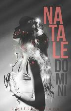 Natale Domini by swiftlyinlurv