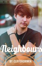 Neighbours || Colby Brock by colbyscloud