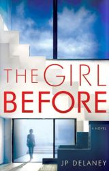Read Online The Girl Before by J.P. Delaney Book in PDF or Epub by Adalwin_Denstucker