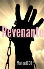 Revenante by Manon1608