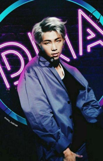 || Falling for him again ||  Kim Namjoon Fanfiction