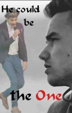 He could be the One (Ziam) by nelehorandos