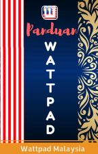 Panduan Wattpad by AmbassadorsMY