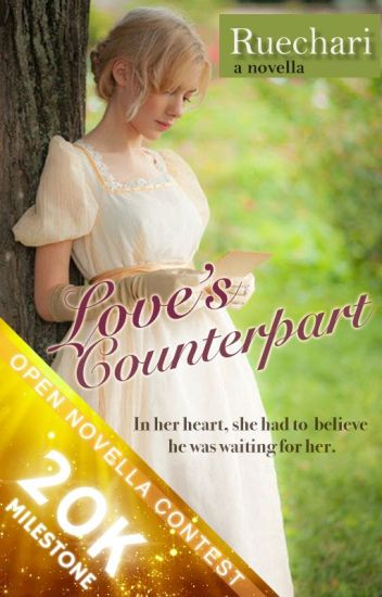 Love's Counterpart