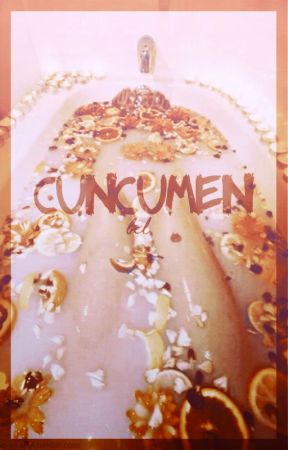 cuncumen   yoonmin by taeggukly