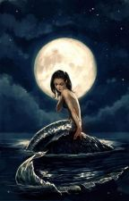 Beware The Siren's Song by MarioCastelli