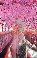 Deseos by alex-chan02