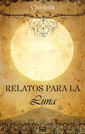 La campesina (Oneshot) by chiribita