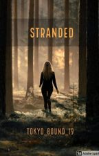 Stranded- Short Story by Lil_Red_Ridin_Hood