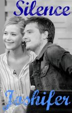 Silence - Joshifer by phictionally