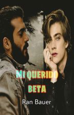 Mi querido beta by RanBauer