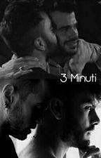3 minuti by vlorenzano