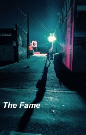 The Fame... by Doin_Time