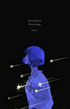 Estrellas perdidas by Macabere
