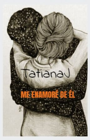 Me Enamore de Él  •[Zabdiel de Jesús]• by Itstatijimenez