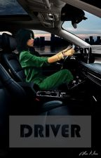 Driver | CAMREN | by Alex_Nico