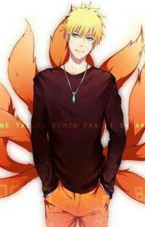 Naruto Uzumaki Senju  by thatotherguy135