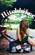 Hitchhiker //fillie\\ by rfurey14