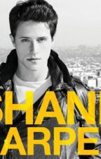 Shane Harper-Shane Harper Lyrics by R5R5R5R5R5