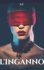 MY BODYGUARD  by Sara99Costa