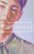 Cor Carmina [JongKey] by byuljamong