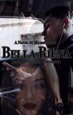 Bella Reina  by michellessss