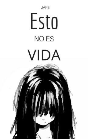 Esto No Es Vida by SachikoAkadashi