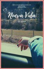 Nueva Vida by FloveA