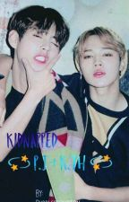 Kidnapped ☆P.JM-K.TH☆ (COMPLETED) by Bubblesbangtan