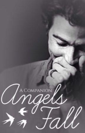 Angels Fall by Cobalt_Blu