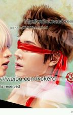 Negocio (EunHae) (Super Junior) by TintasDeSangre